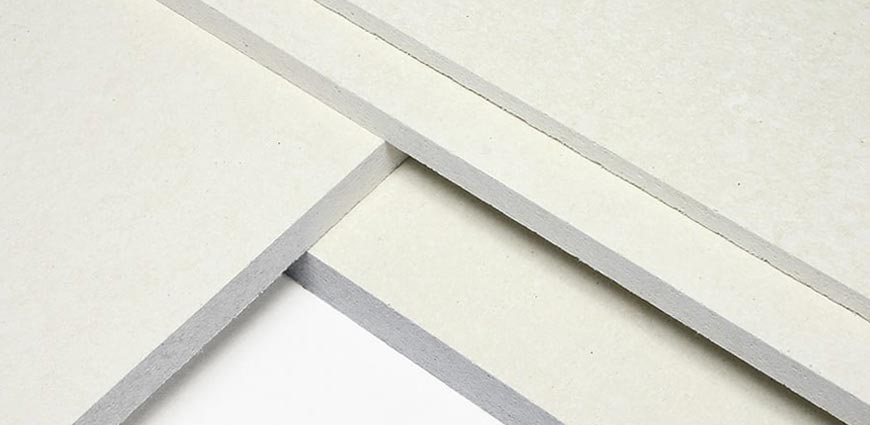 Promatect h brandschutzplatte produkt richtig sicher - Promatect l500 coupe feu ...
