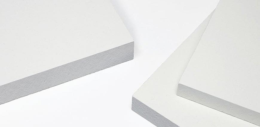 Promatect l plaques coupe feu produits correct sur - Promatect l500 coupe feu ...
